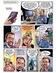 Fifis Leseprobe Seite 2