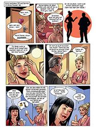Fifis Leseprobe Seite 4