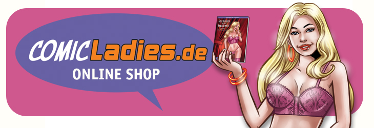 shop_header