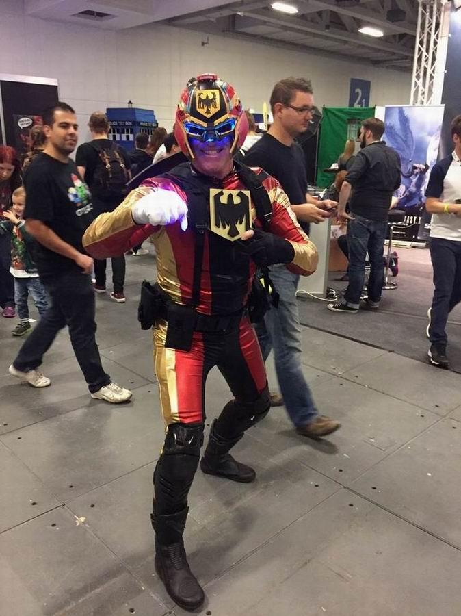 comic-con-berlin-2016-fantasievoller-cosplay-darsteller
