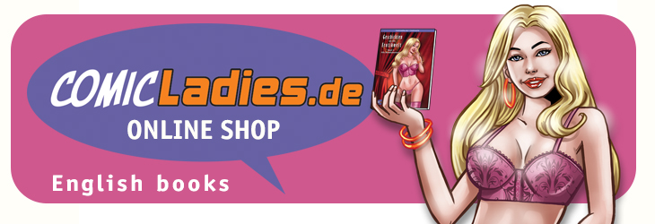 shop_header_english