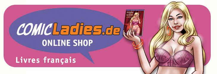 shop_header_french