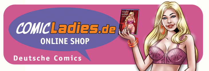 shop_header_germ